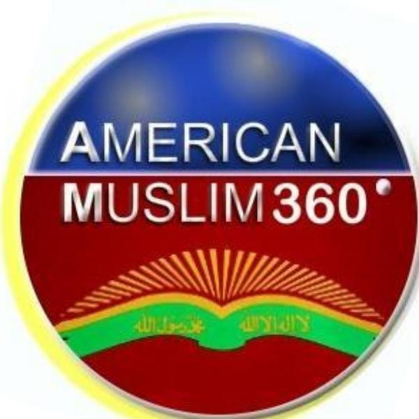 AmericanMuslim360
