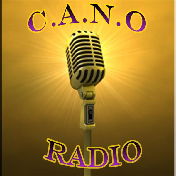 C-A-N-O Radio