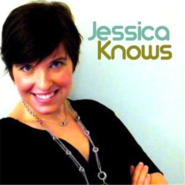 JessicaKnows