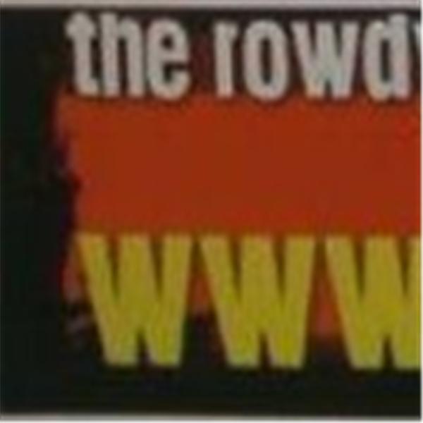 The Rowdy Zone