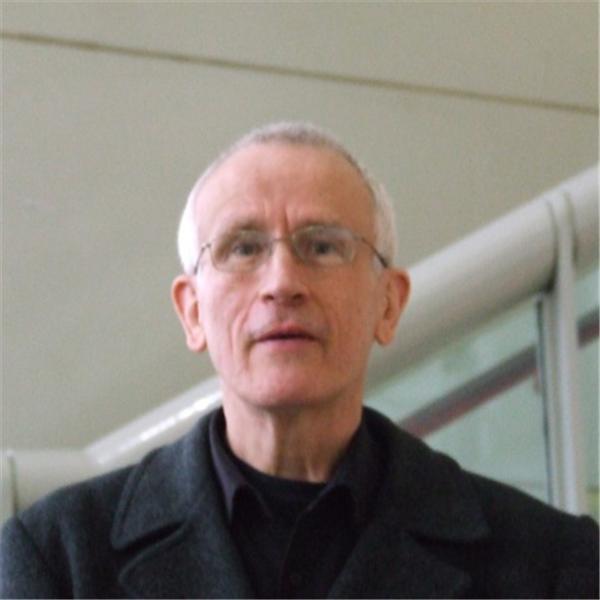 Randy Kemp
