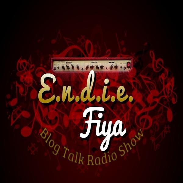 Endie Fiya