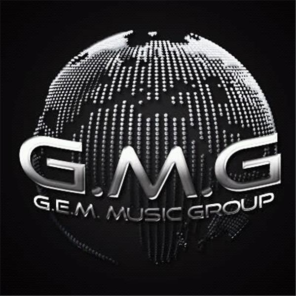 GMG INDEPENDENT RADIO STATION HOSTED BY J R  10/08 by 50627 | Indie