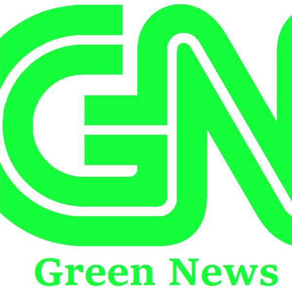 The Green Media