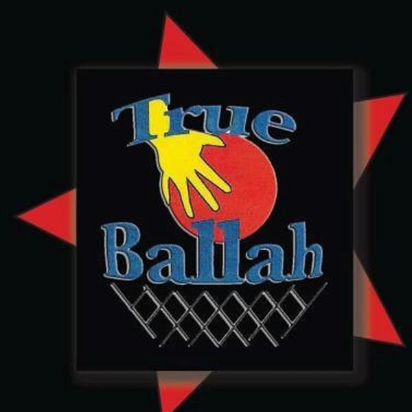True Ballah Radio