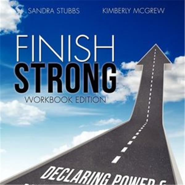 Called To Worship 1106 By Ifinish Strong Enrichment Prayer Podcasts