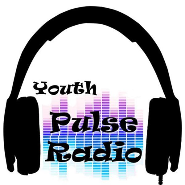Youth Pulse