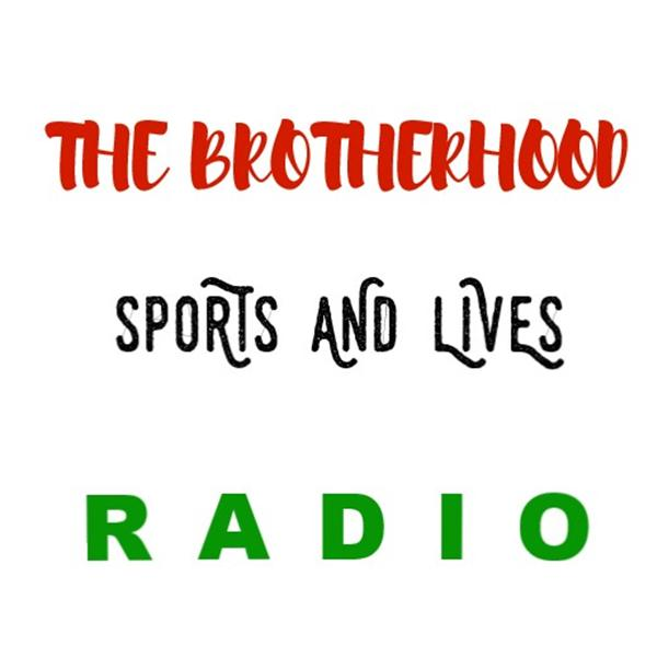 BroHood Lives and Sports Radio