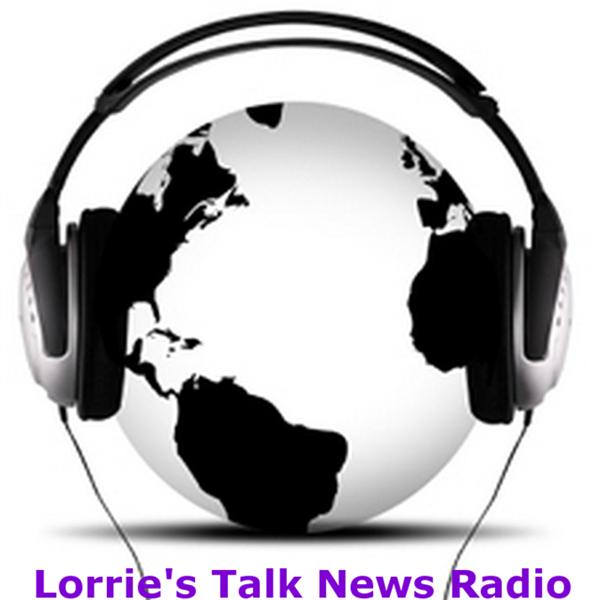 Lorries Talk News Radio