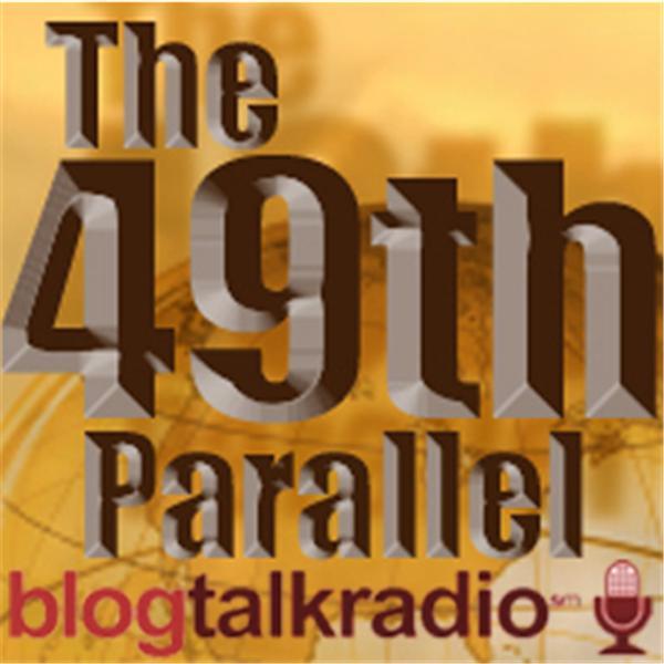 49th Parallel Forum