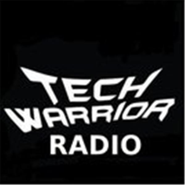 Techwarrior Radio