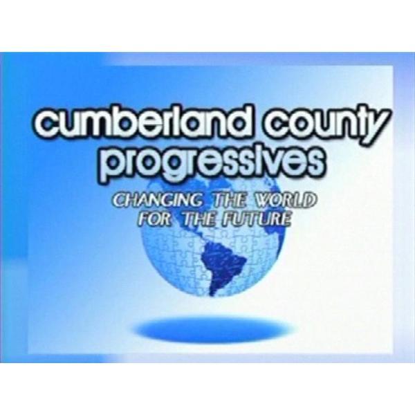 CC Progressives