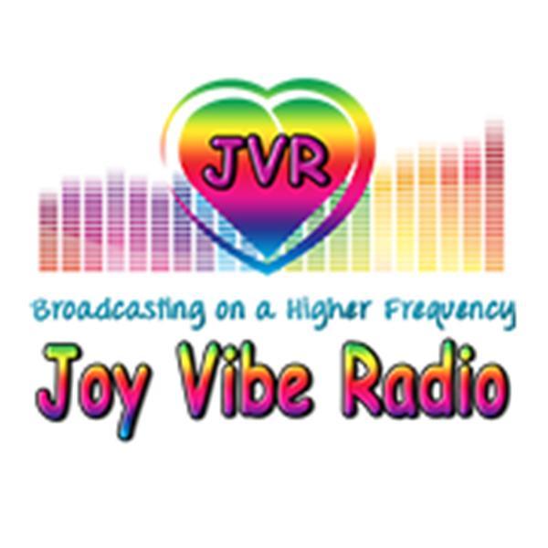 Joy Vibe Radio