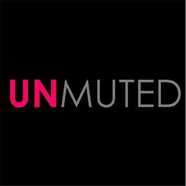 Anita Unmuted