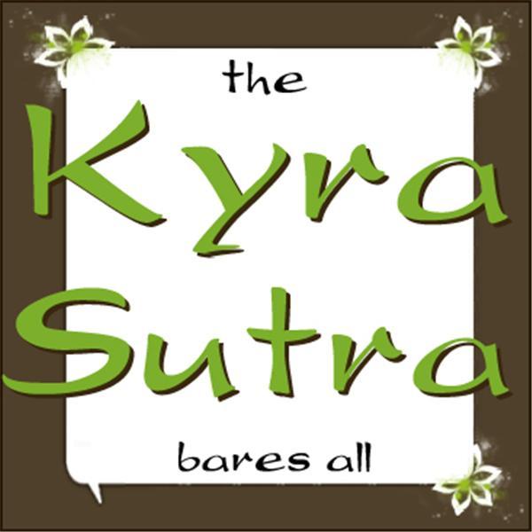 Kyra Sutra