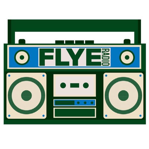 FLYE Radio