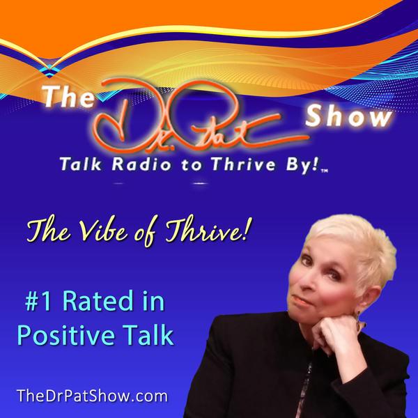 the dr pat show