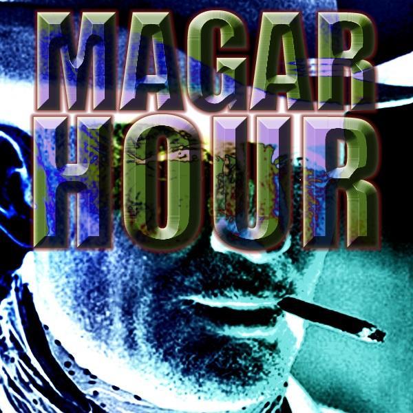 magar hour