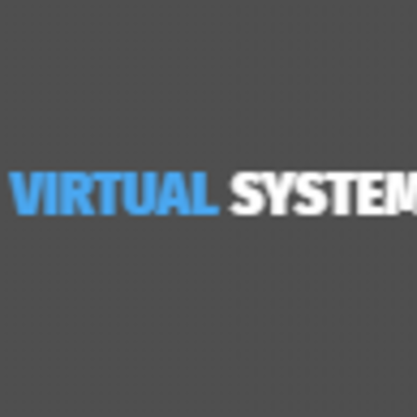 Virtual Systems