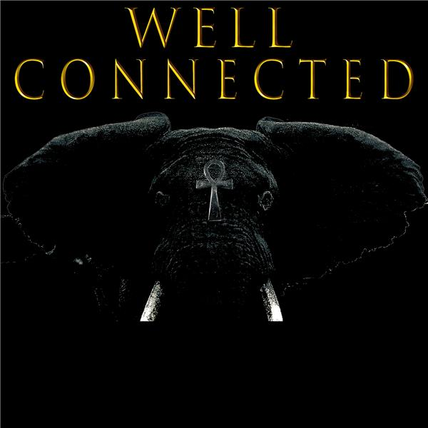 Well Connected