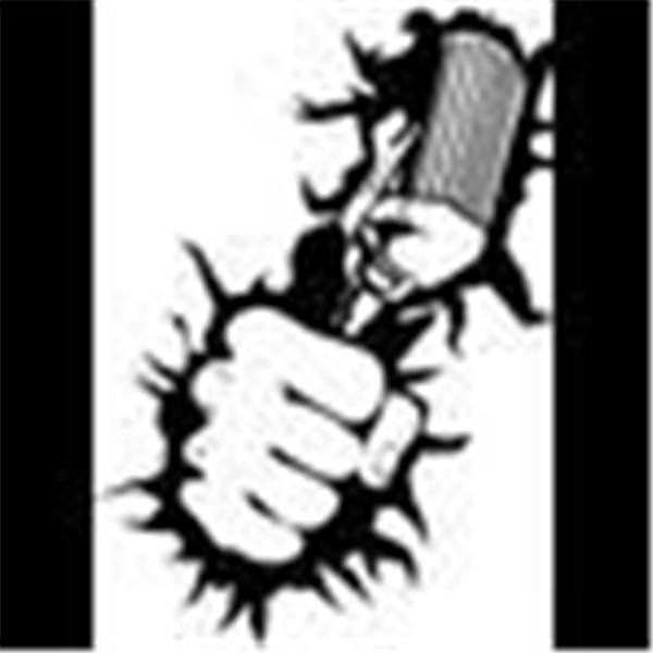 Knockout Radio Show