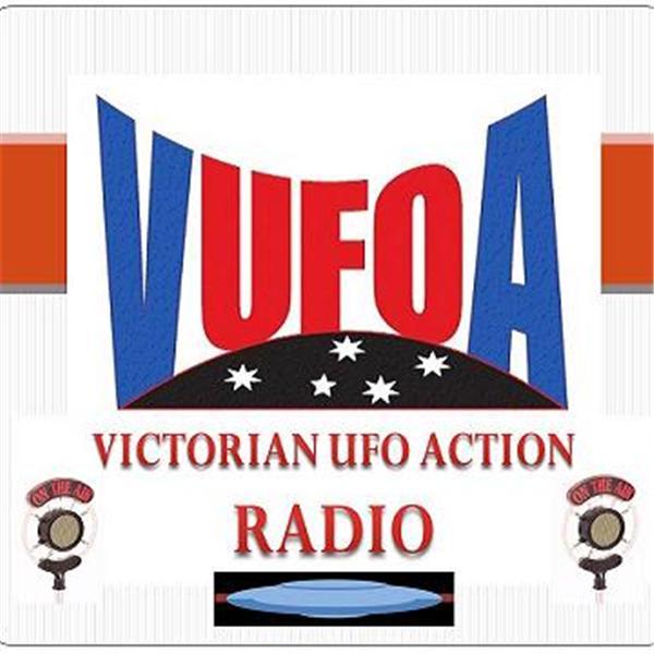 VUFOA Radio