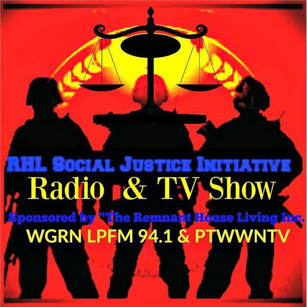 RHL Social Justice Initiative