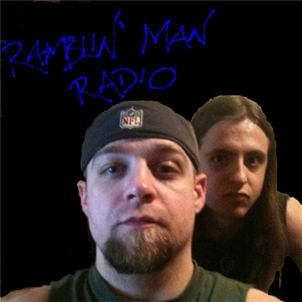 Ramblin Man Radio