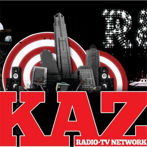 kazradiotv
