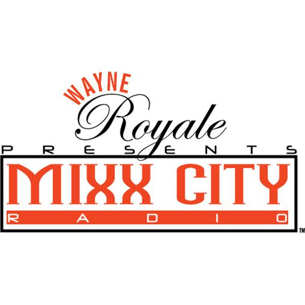 Wayne Royale