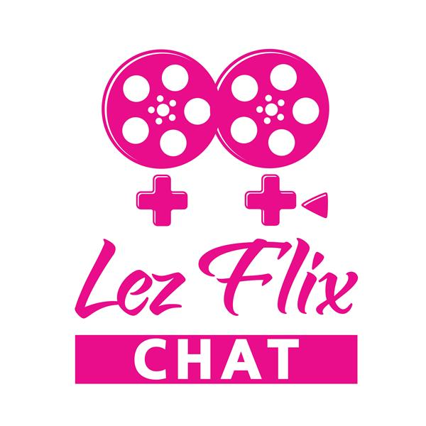 Lez Flix Chat