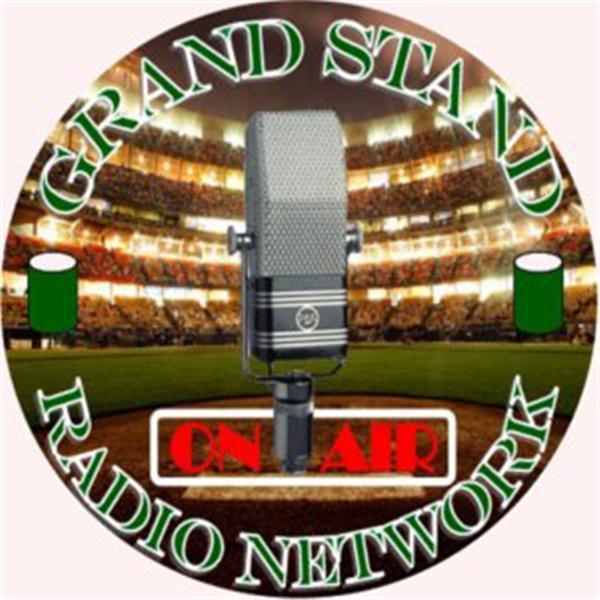 GrandStandRadio Network