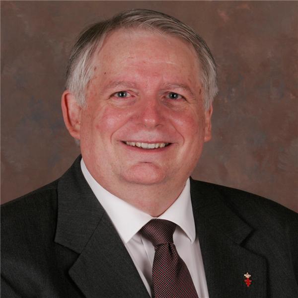 Dr David Newman