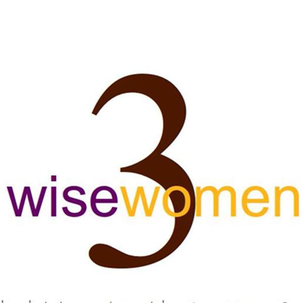 3WiseWomen