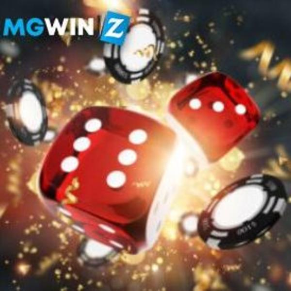 MGWINZ ------------ -----