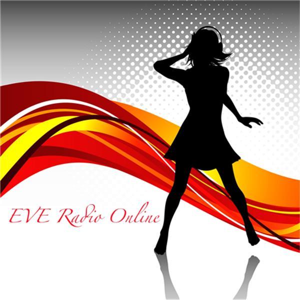EVE Radio Online