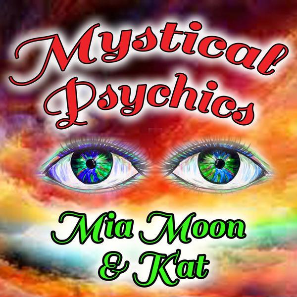 FREE Tarot Reading 01/11 by Mystical Psychics | Spirituality