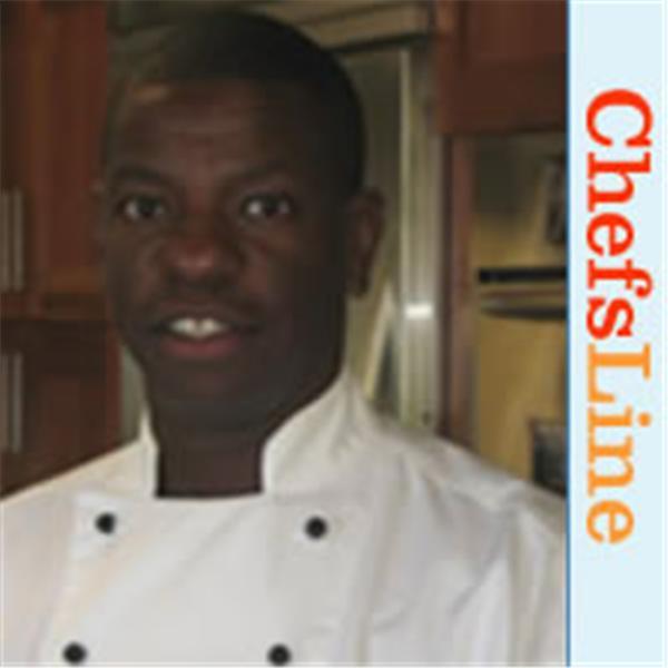 ChefsLine