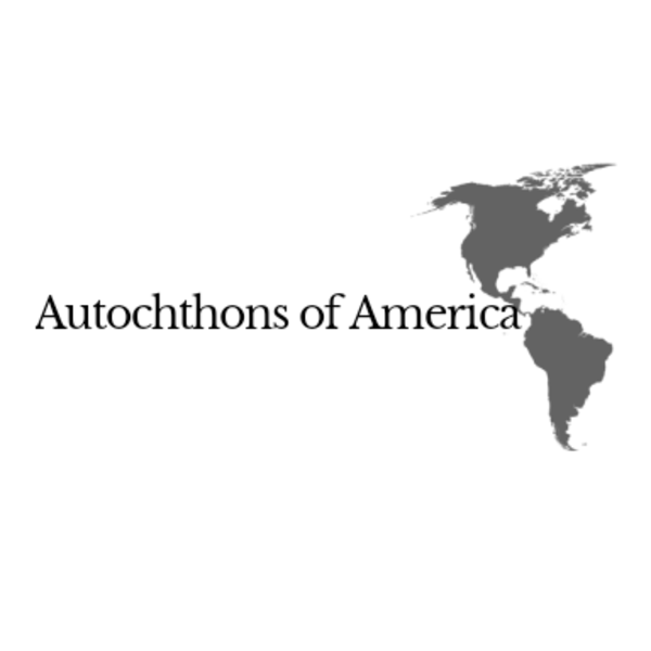 Autochthons of America Radio
