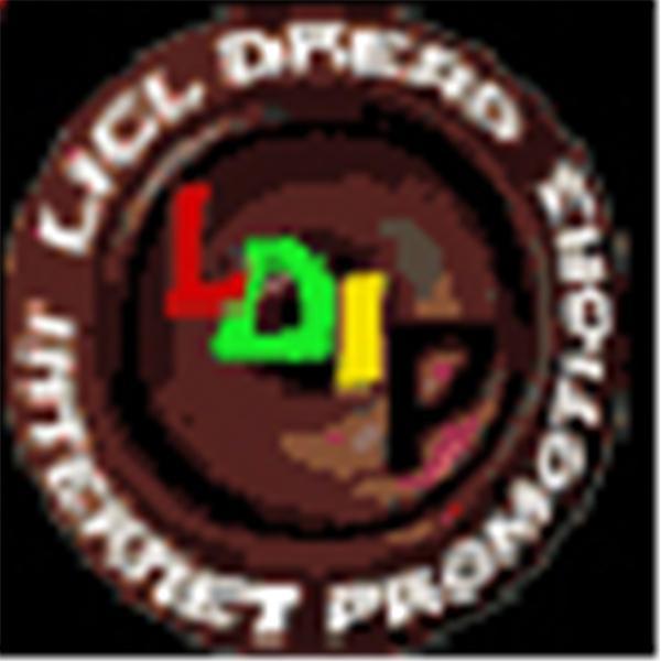 LiclDread Radio
