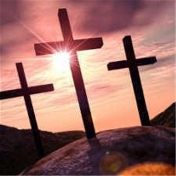 Faith Ignited