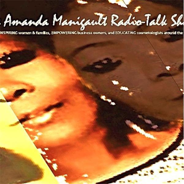 Amanda Manigault