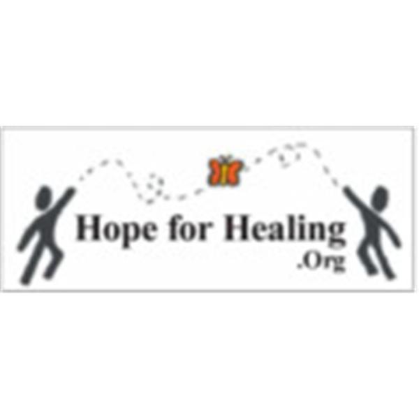 hopeforhealing