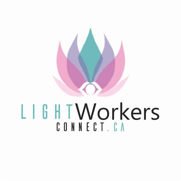 Lighworkers Connect