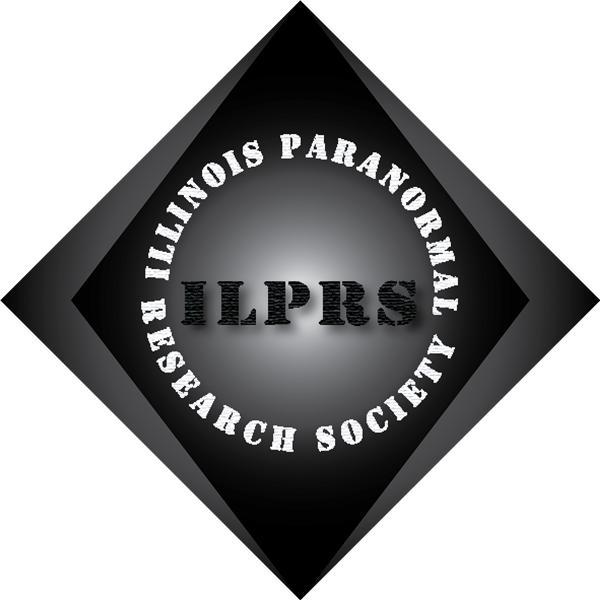 ILPRS