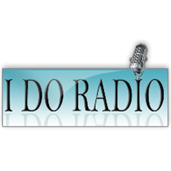 I Do Radio