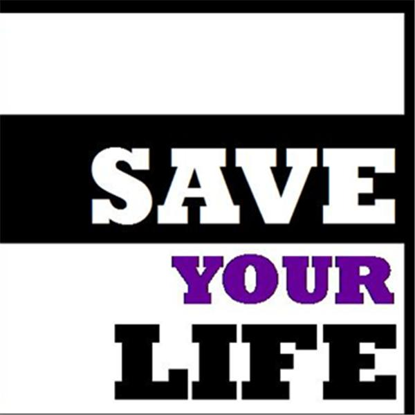 SaveyourLife