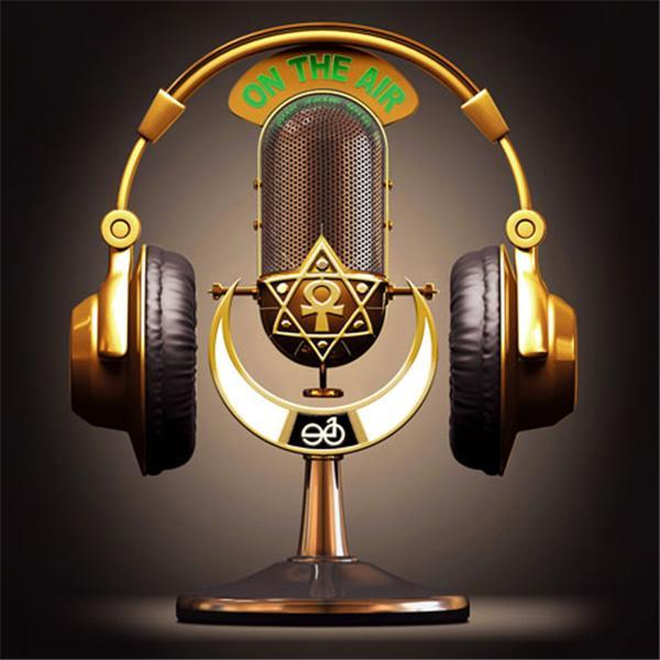 Right Knowledge Radio
