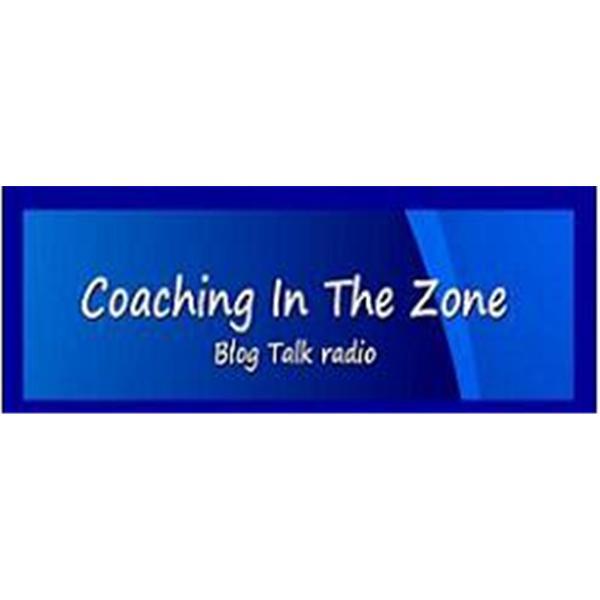 Coaching In The Zone