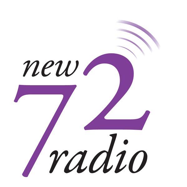 new72radio